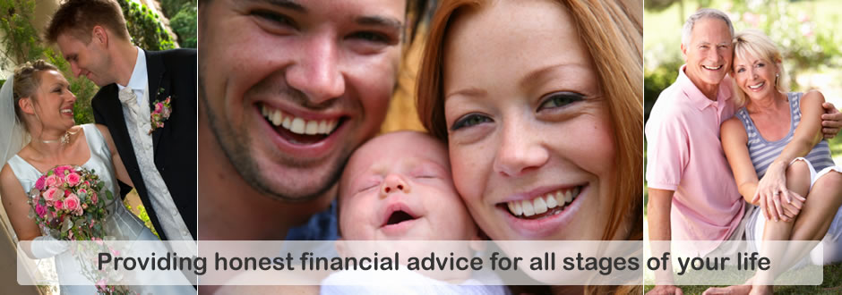 Trusted Financial Solutions